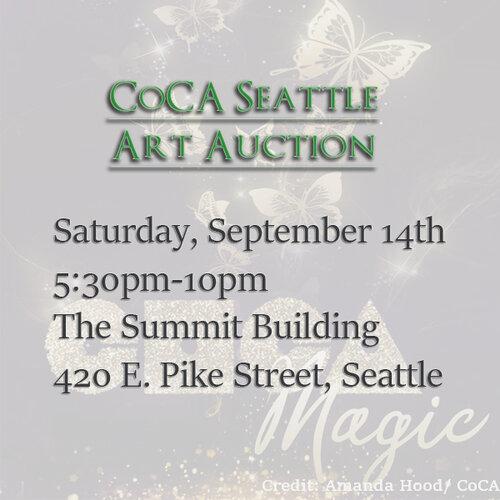 CoCA art auction-reminder gf.jpg