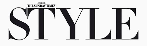 Sunday Times Style Magazine.jpg