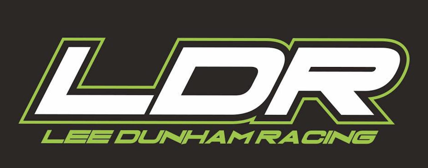 LDR Racing flyer.jpg