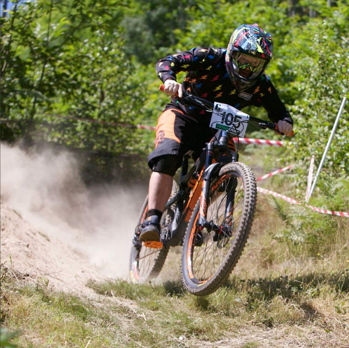 MURRAY RAWSON, The Gravity Project DH