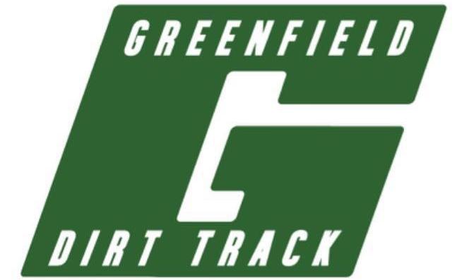 Greenfield Dirt Track Logo.jpg