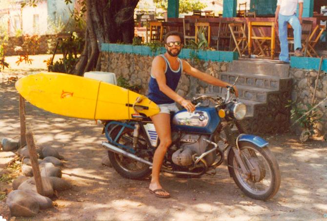 Glenn-Hening-1978.jpg
