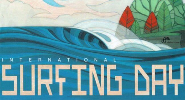 International-Surfing-Day-2010-Logo-Erik-Abel-650x350.jpg