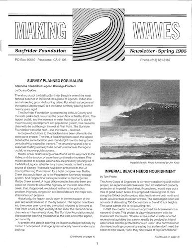 makingwaves_issue1.jpg