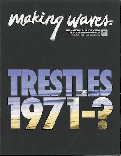 mw_trestles.jpg