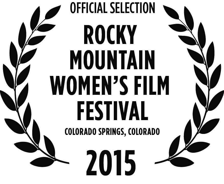 2015_film_festival_laurels.jpg