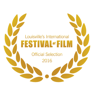 LIFF-Official-Selection-Logo-2016-FINAL-Gold.png