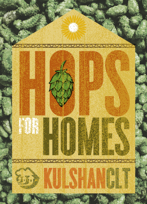 hops for homes_with background.jpg