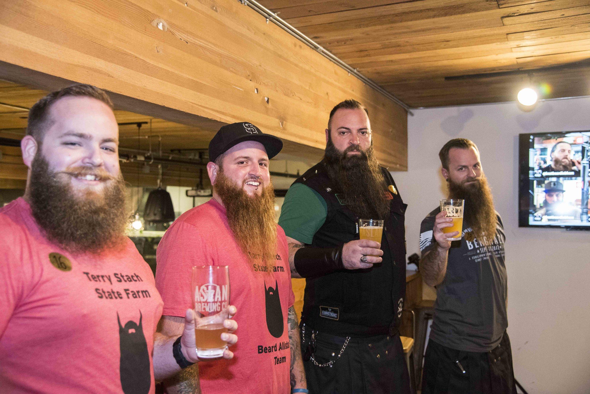 Beard Comp26.jpg