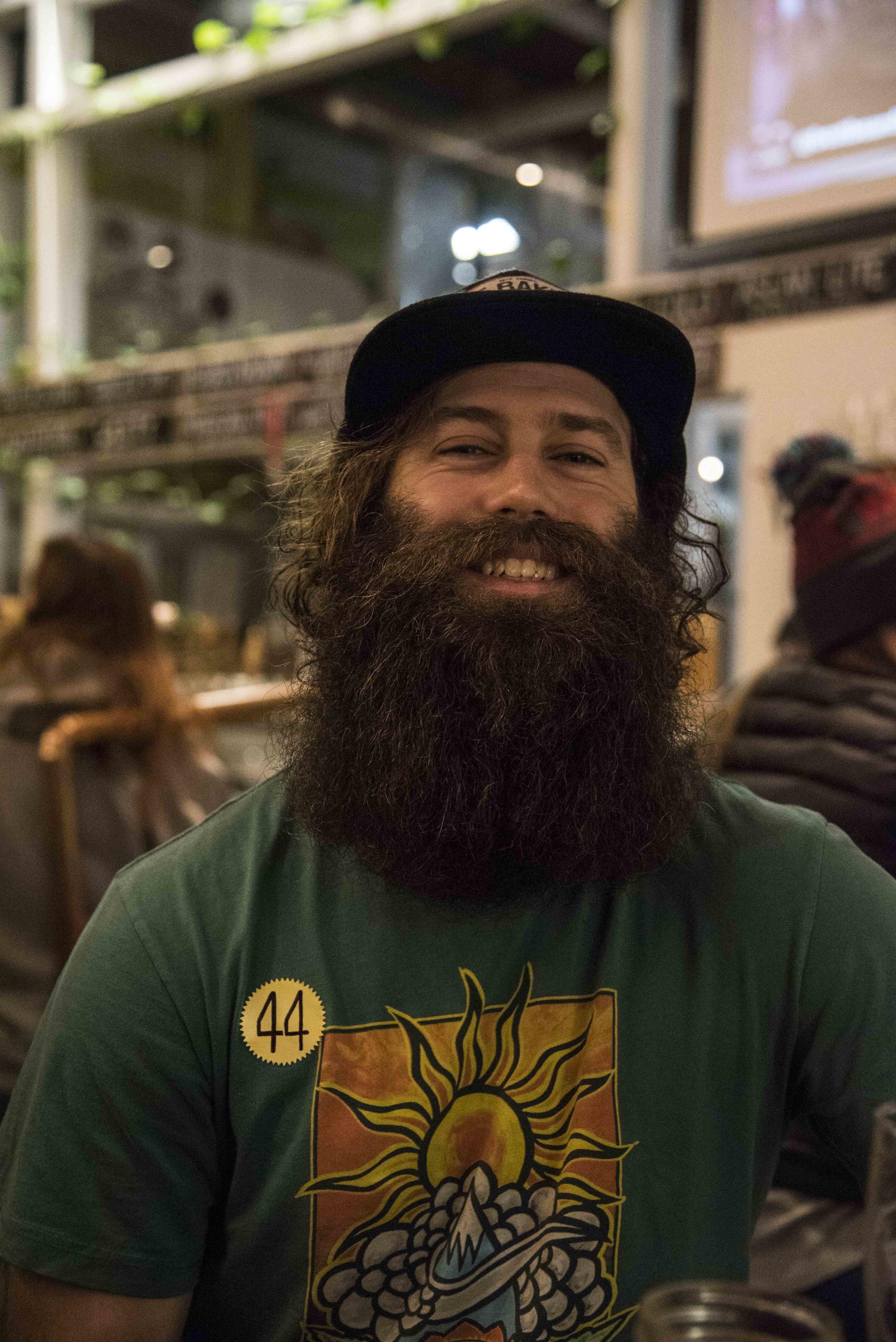 Beard Comp34.jpg