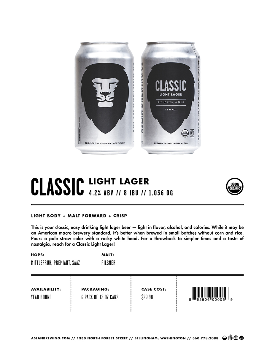 Classic 6 Pack Sell Sheet.jpg