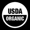 Organic Logo 02.png