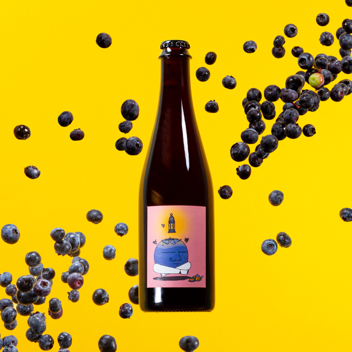 Blueberry Dojo - Square.jpg