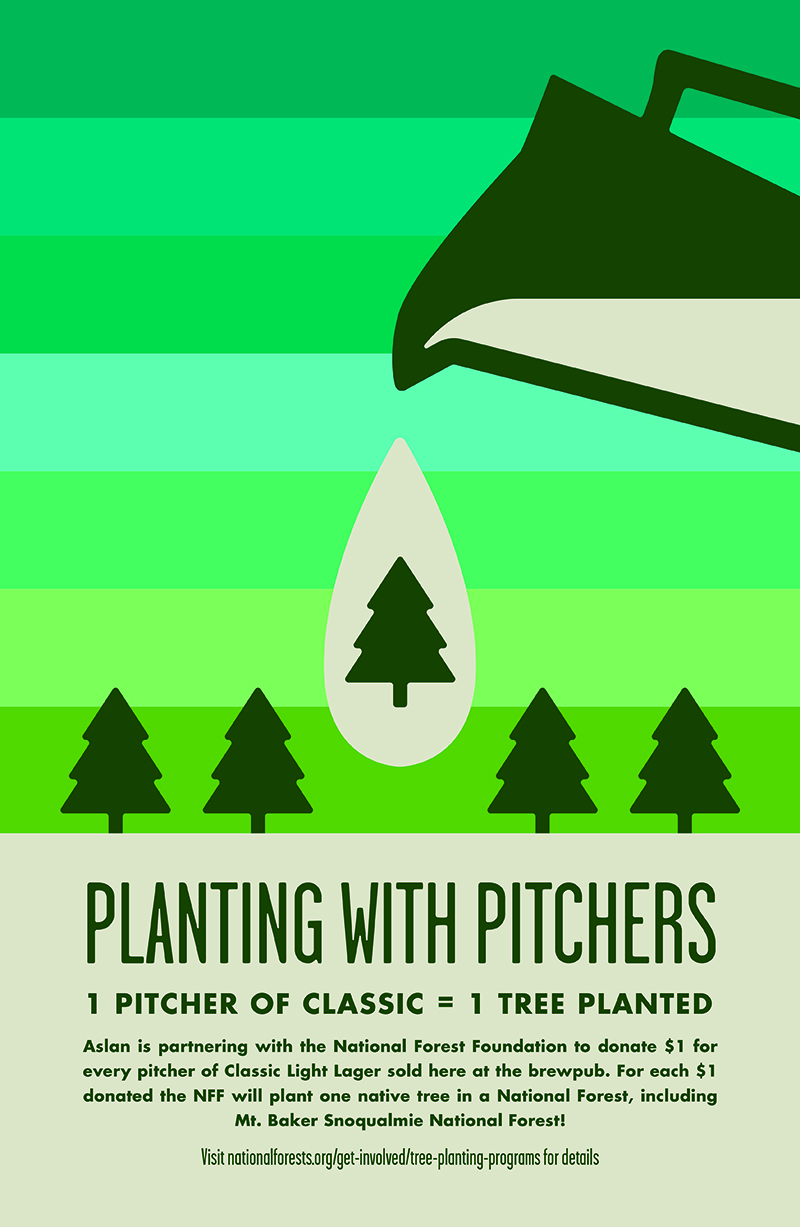 Planting With Picthers.jpg