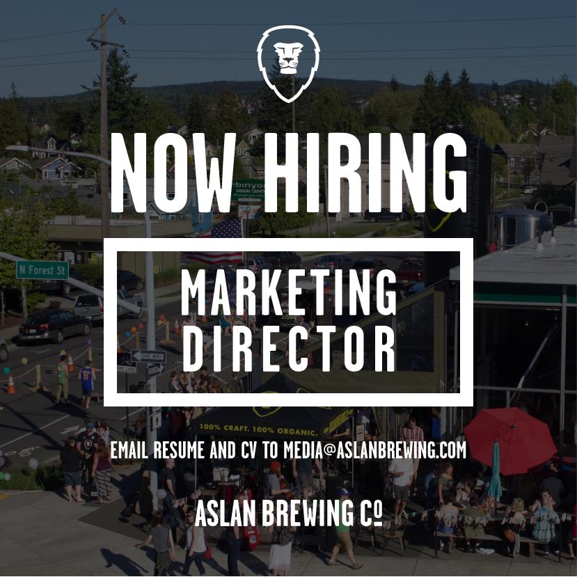 hiring-marketing.jpg