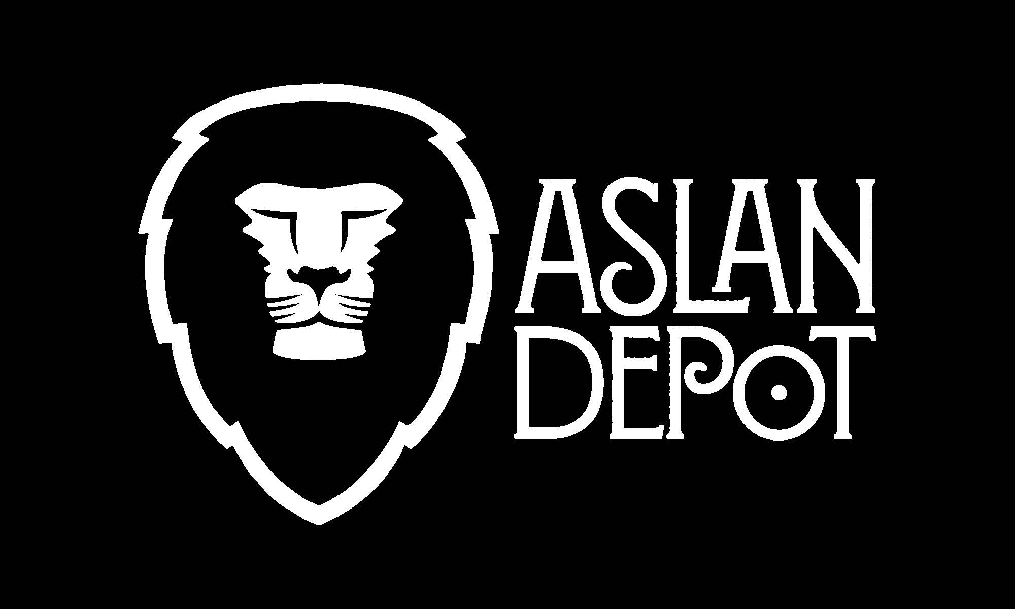 AASLAN Depot Logo White.jpg