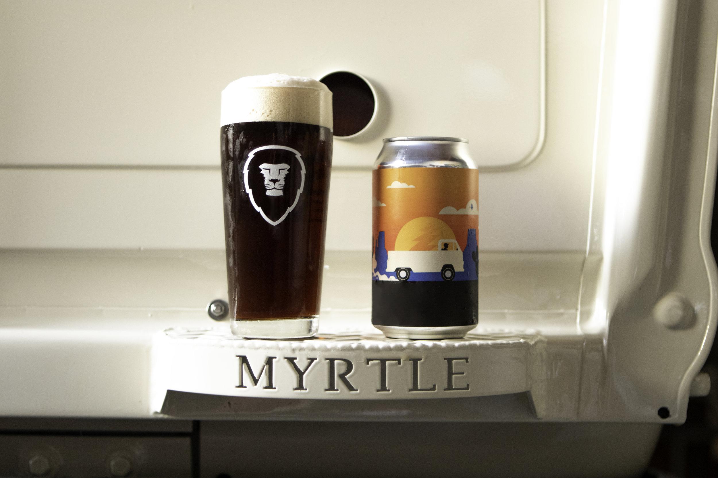 MYRTLE 2.jpg