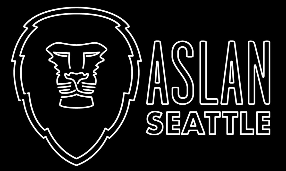 ASLAN+Seattle+Logo+White-01.jpg
