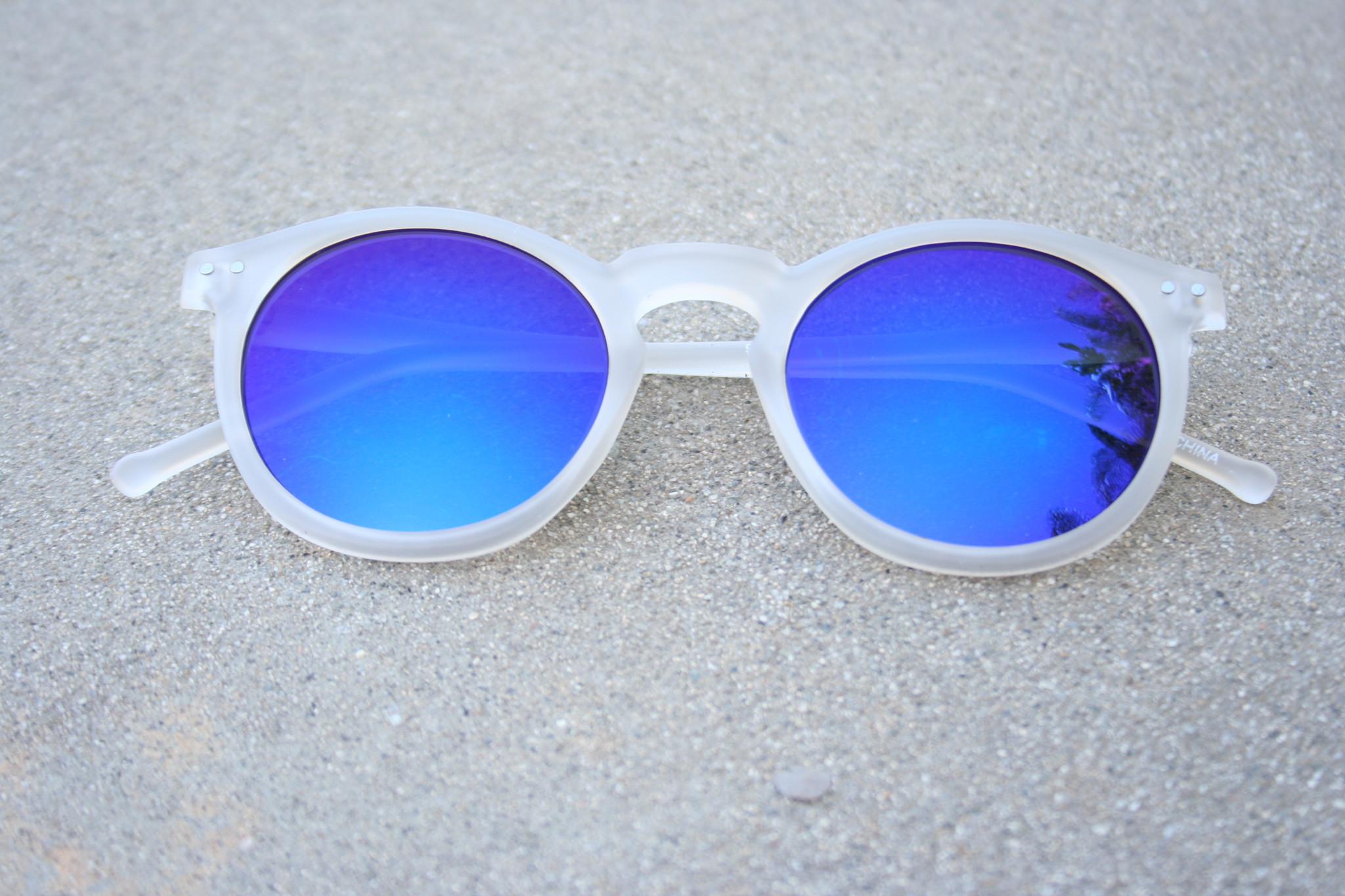 Summa-Blue