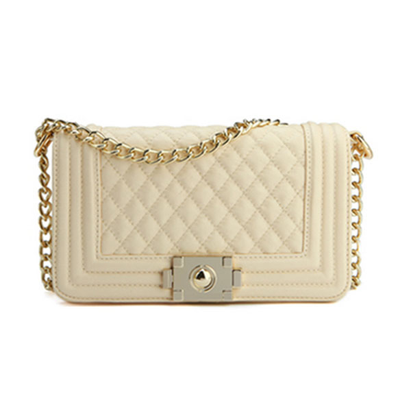 Luxe   Chanel