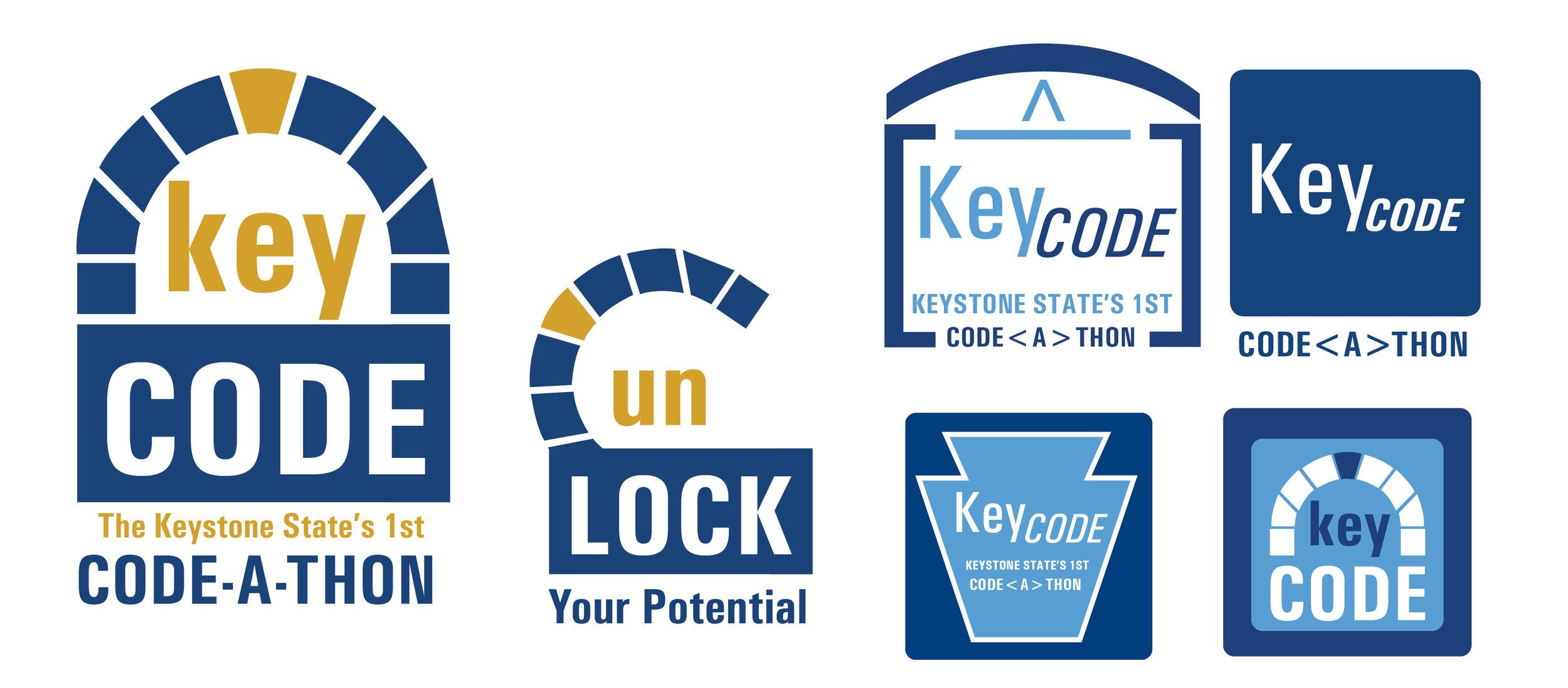 key-code.jpg