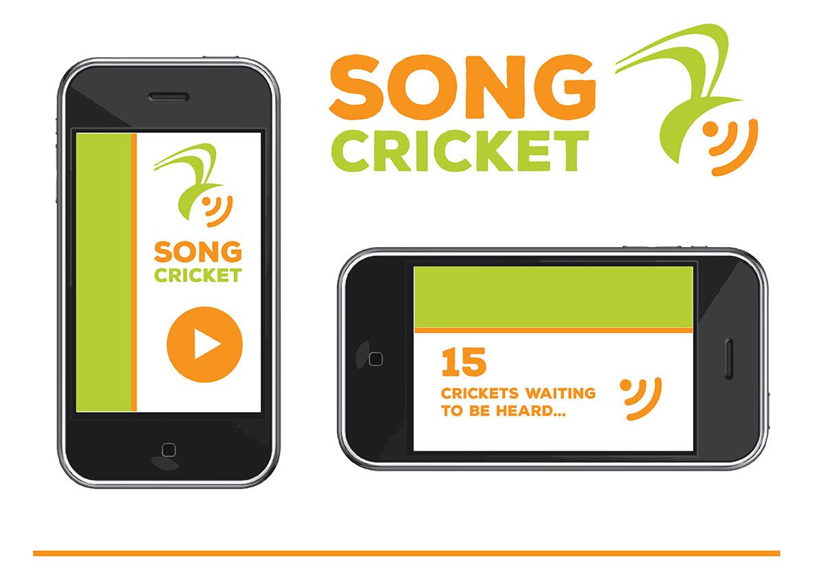 song-cricket-logo.jpg