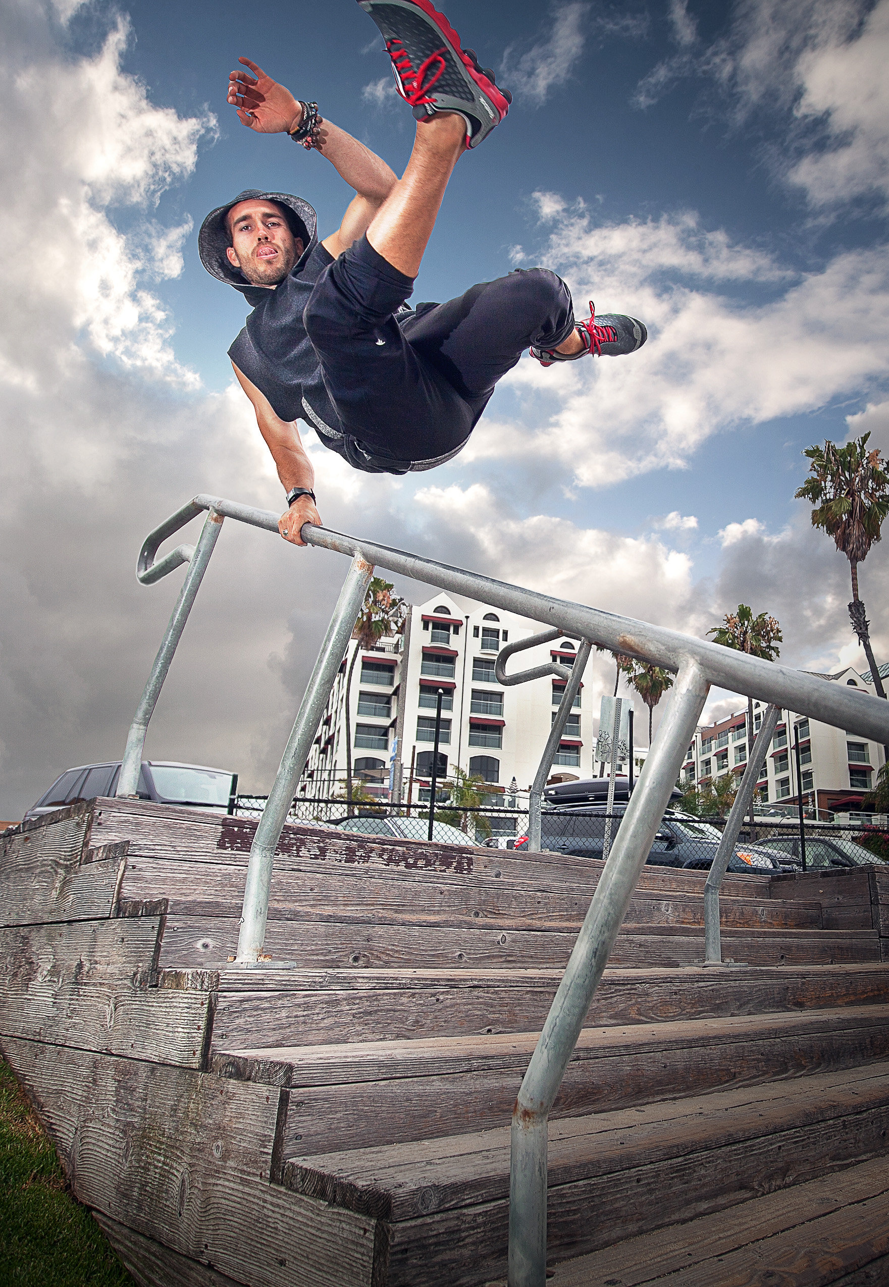 Travis Pi can do anything you can do better-Travis Parkour-0001 (1).jpg