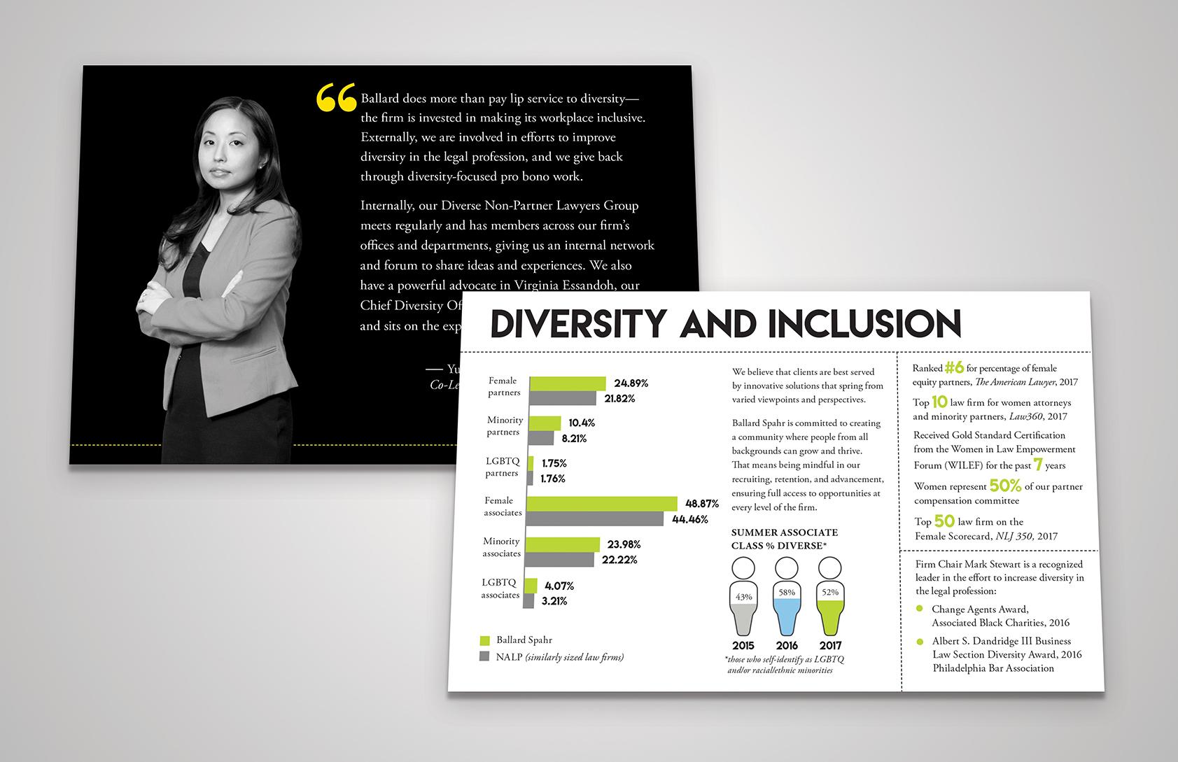 RecruitingCard_diversity.jpg