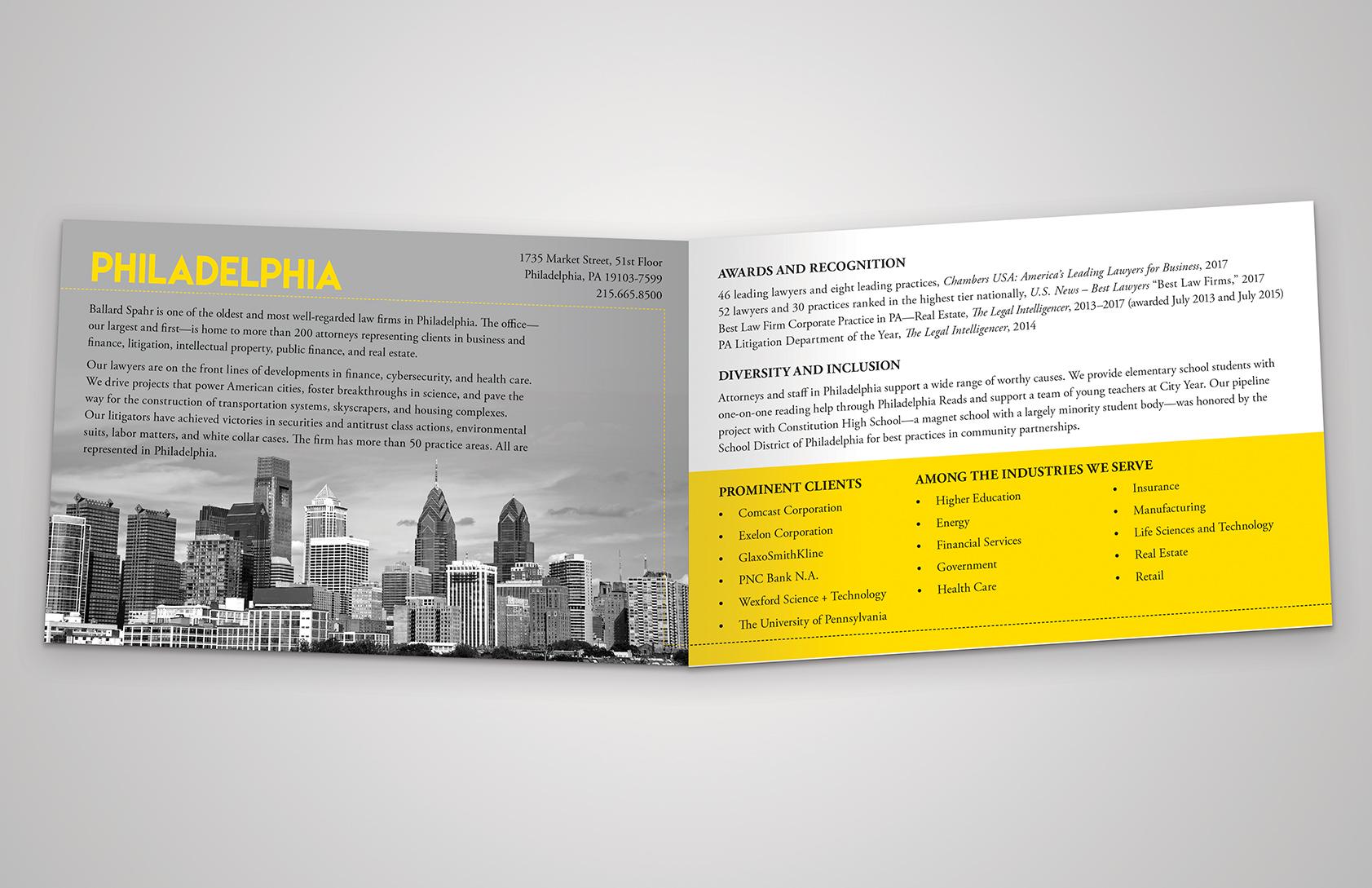 RecruitingOfficeCard_Back.jpg