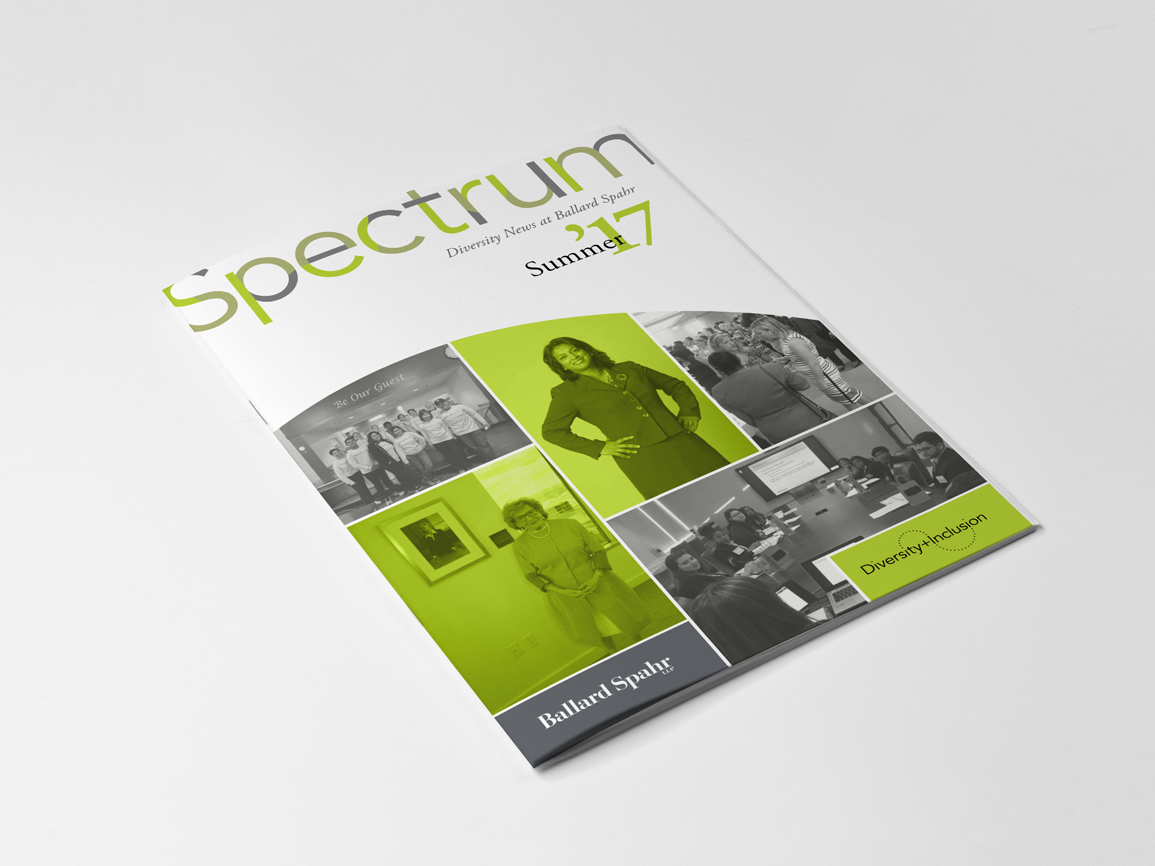 Spectrum Cover.png