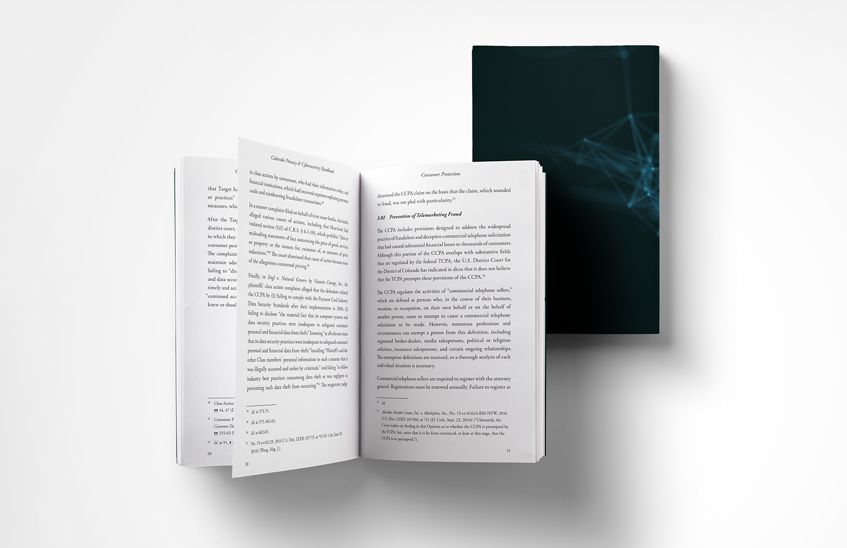 CO Handbook_InsideBack.png