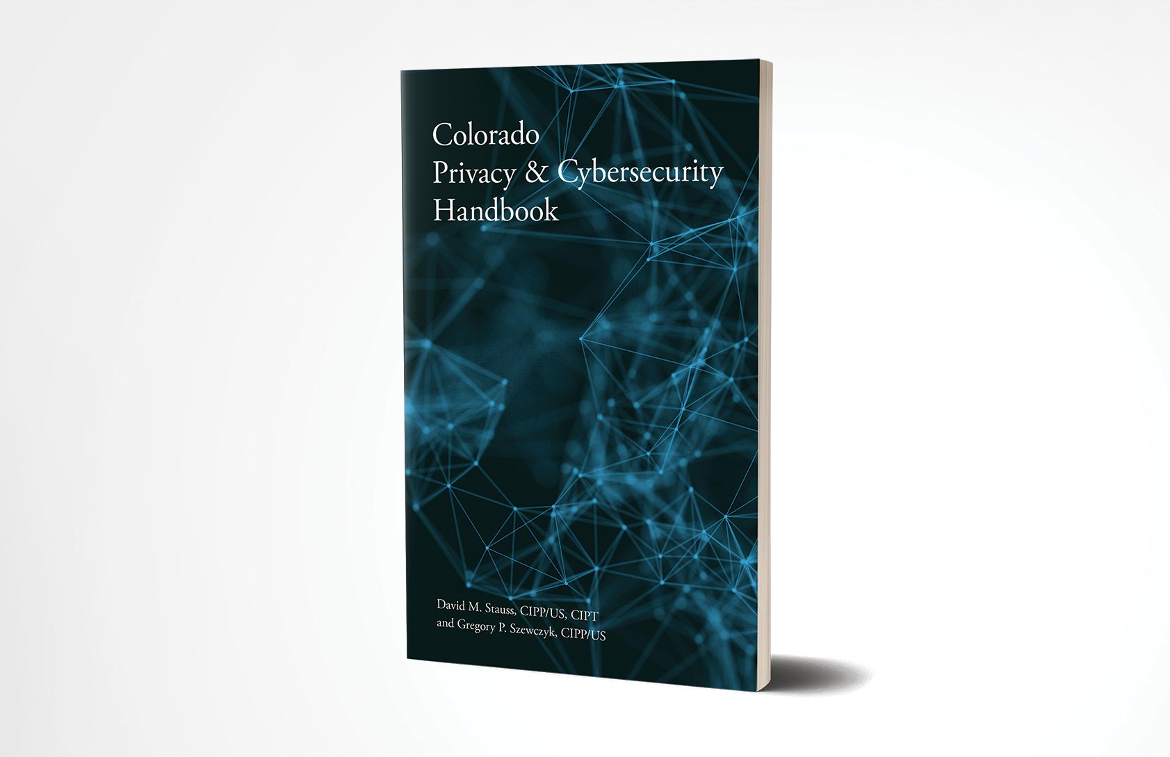CO Handbook.png
