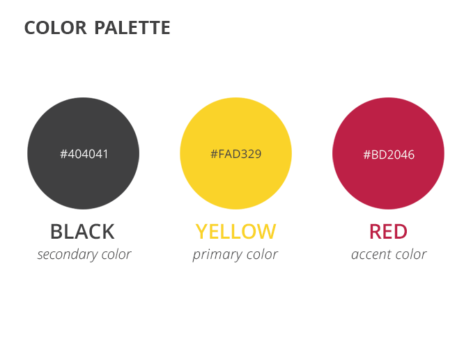 Chirp - Color Palette.png