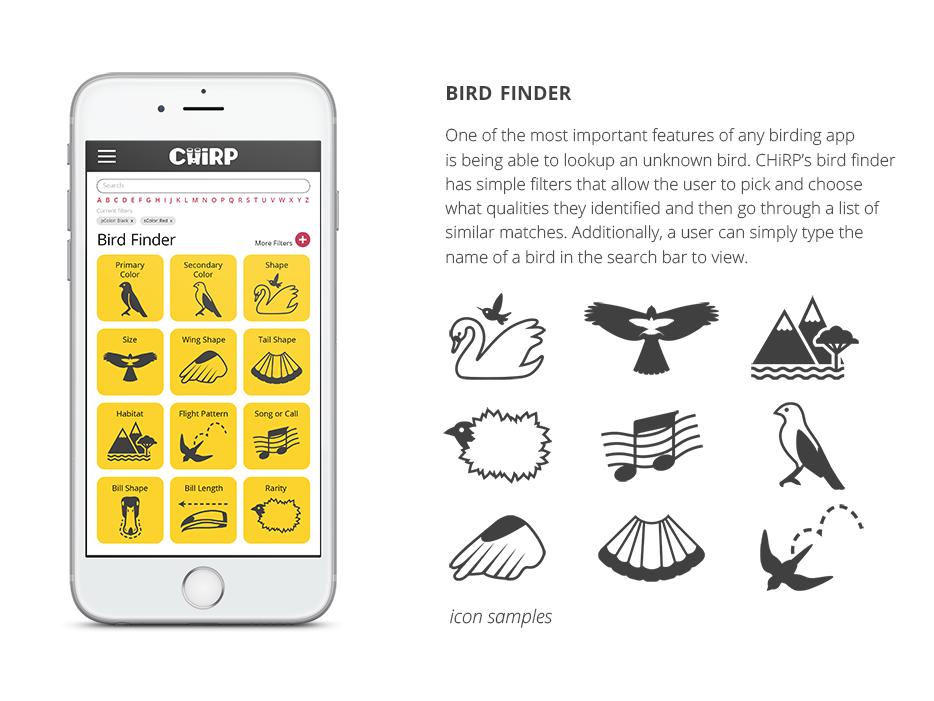 Chirp - Bird Finder.png