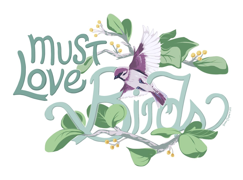 Must+Love+Birds.png