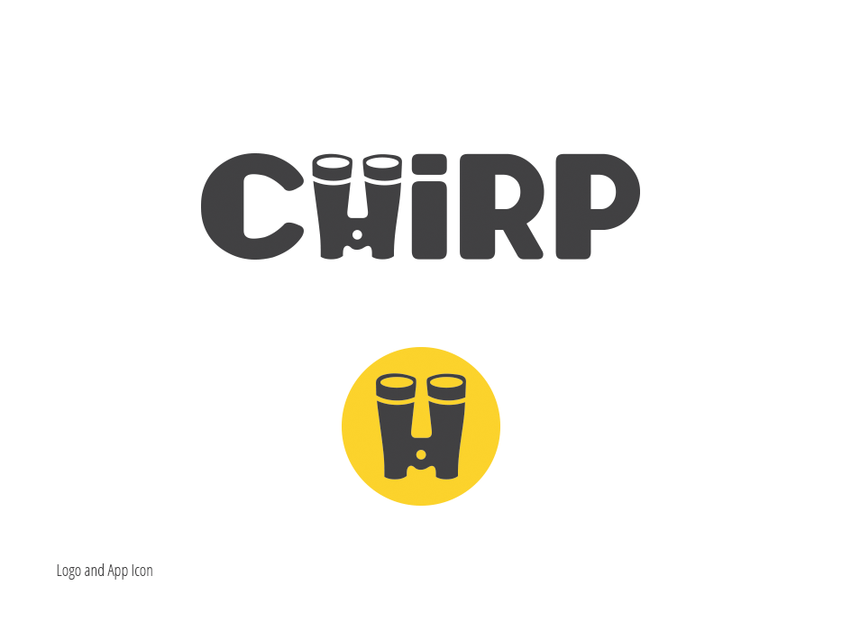 Logo and App Icon - Portfolio Website.png
