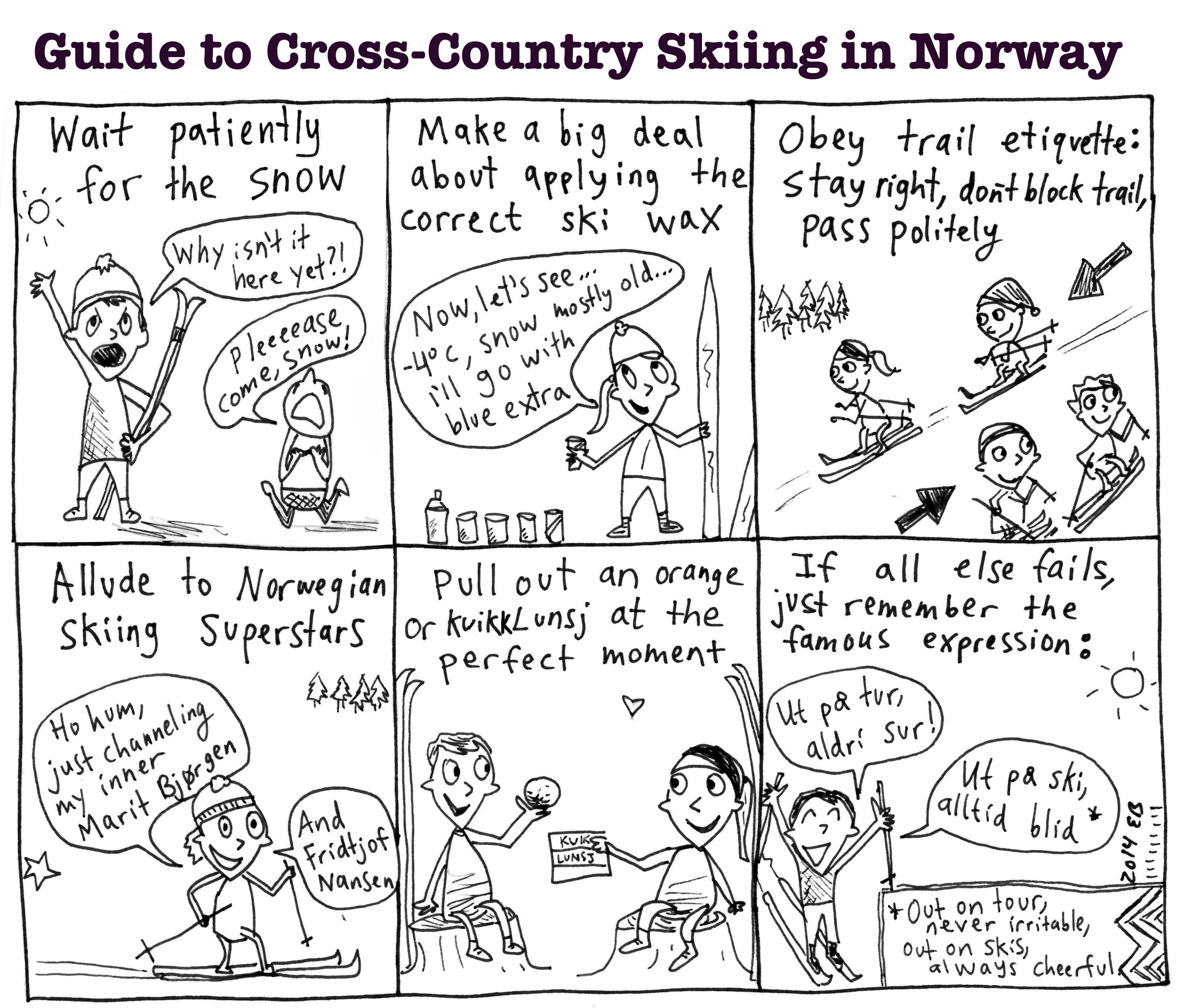 1-comic-ski2.jpg