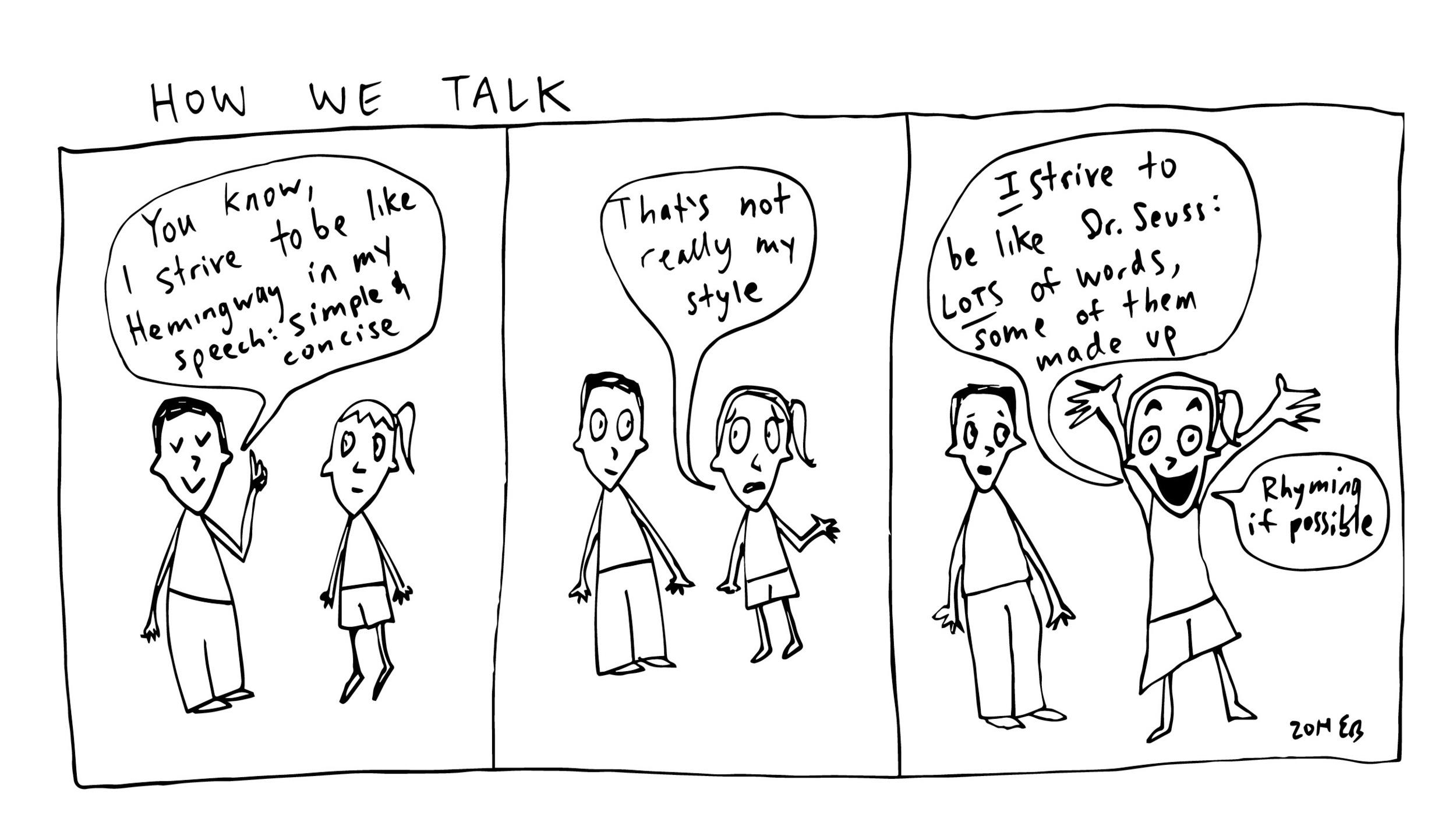 how we talk2.JPG