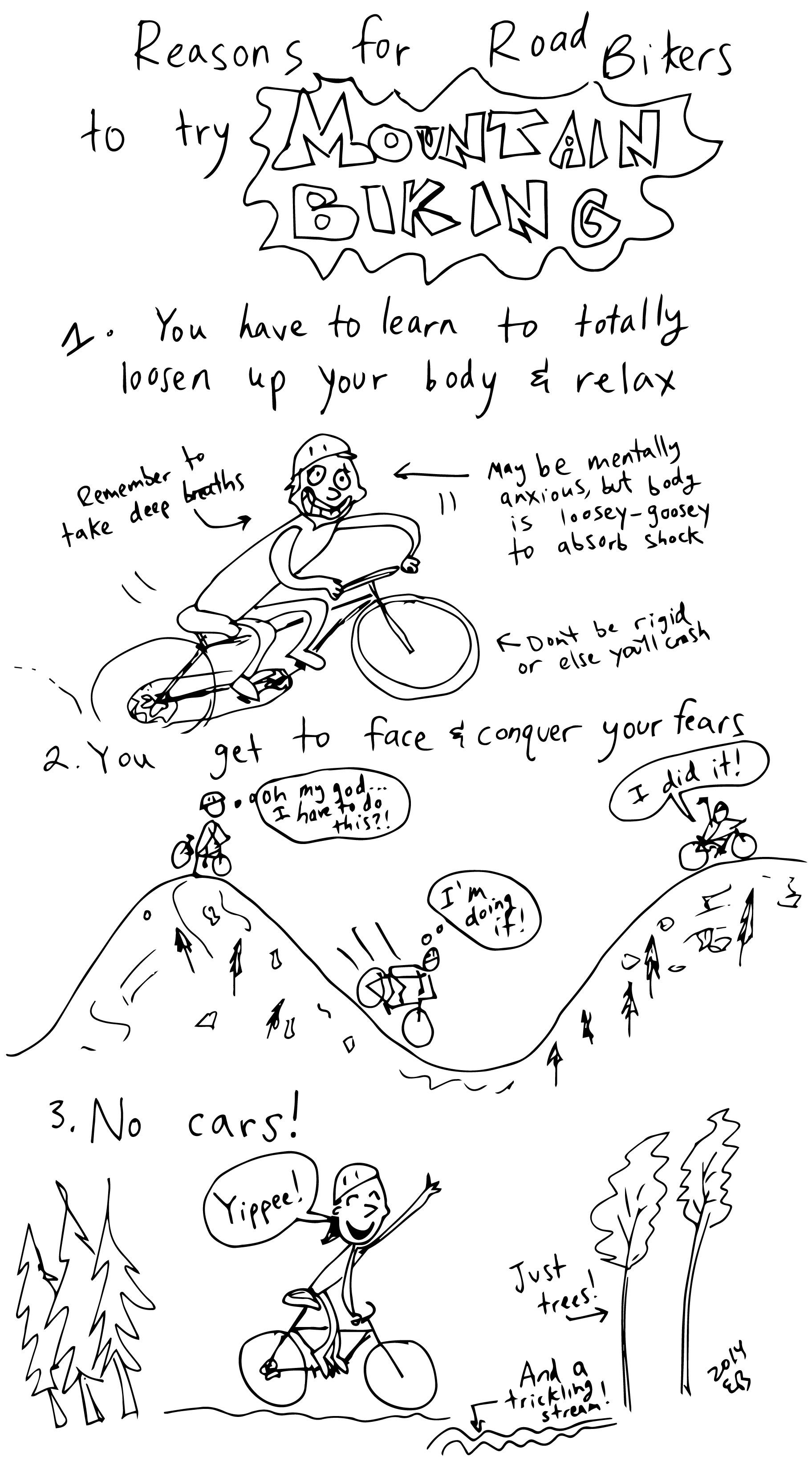 mtn biking1.jpg