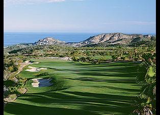 Querencia Golf Club