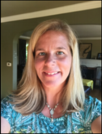 Stephanie Arthur - After being the Chief Prosecutor for the City of Federal Way for 9 years, Steph now enjoys being a stay at home mom to her two boys. She is a huge sports fan and plays indoor soccer regularly. She has been a member of the Met for 8 years.
