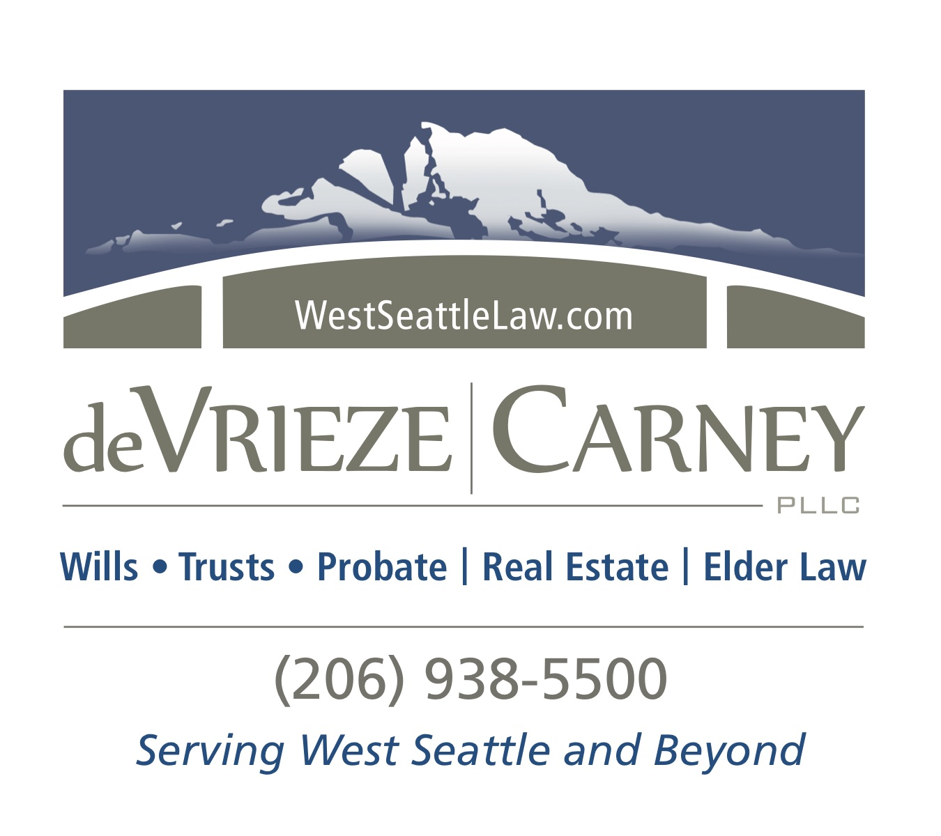 Copy of deVrieze|Carney PLLC