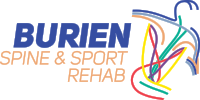 Copy of Burien Spine and Sports Rehab