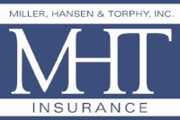 Miller, Hansen & Torphy, Inc.