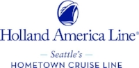 Copy of Holland America Line
