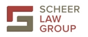 Scheer Law Group