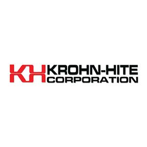Krohn-hite.png