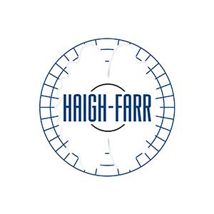 Haigh-farr.png