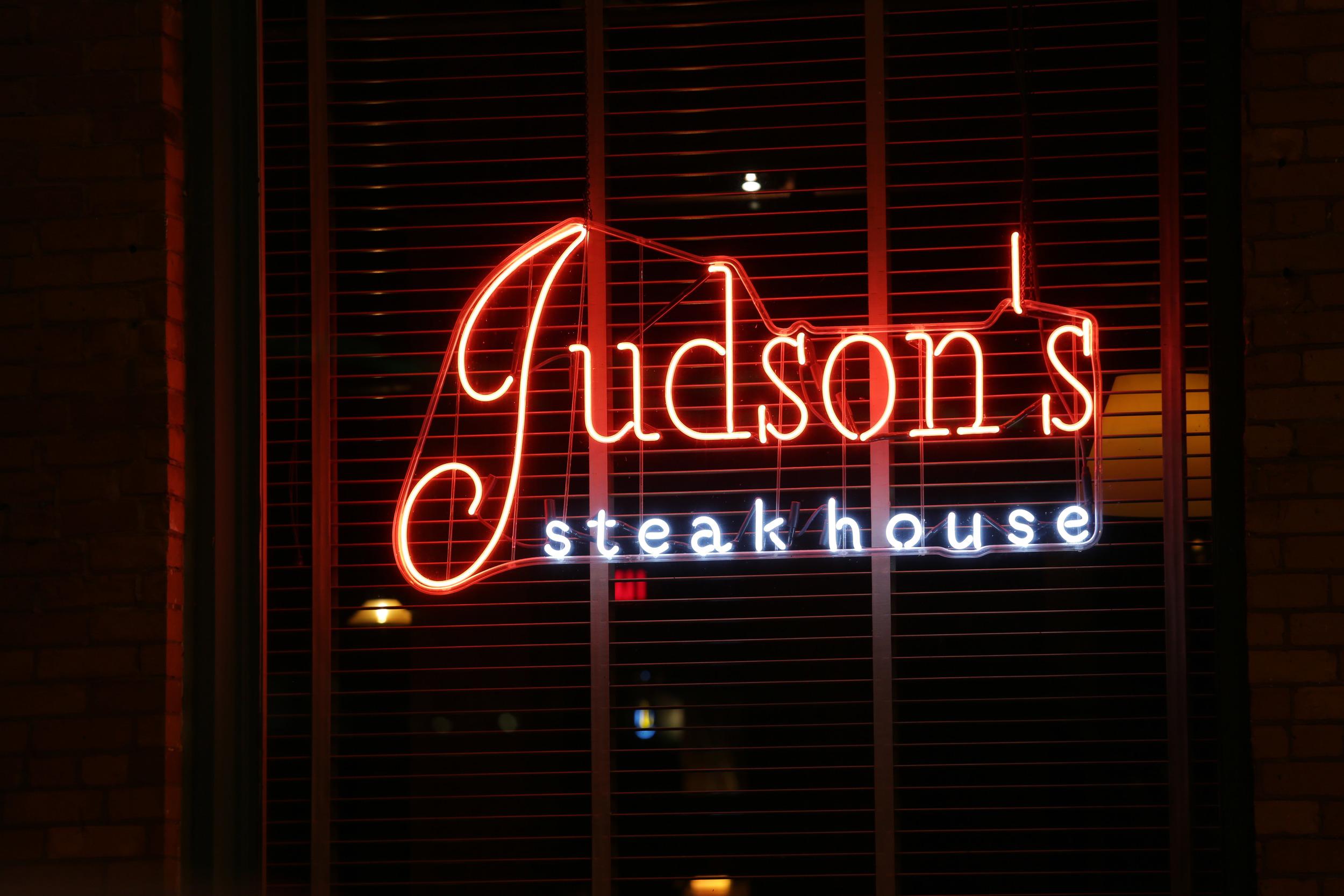 judson0W9A0180.jpg