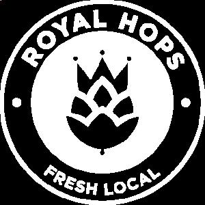 RoyalHops_Logo_1_white.png